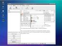 20080327_screenshot1.png
