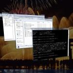 20090824_desktop